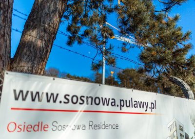 sosnowa_residence_02_2020-15