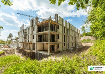 Sosnowa_Residence05_20203