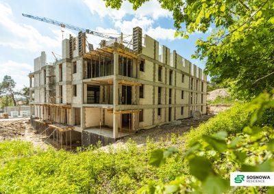 Sosnowa_Residence05_20204