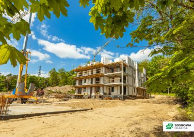 Sosnowa_Residence05_202010