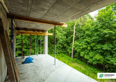 Sosnowa_Residence_04_06_2020-12
