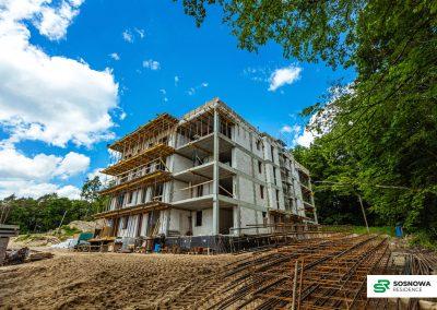 Sosnowa_Residence_04_06_2020-17